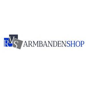 RVS-Armbandenshop