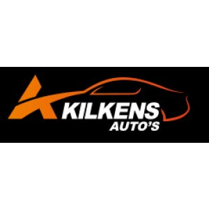 Kilkens Auto's