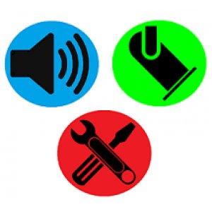Sound & Light Service