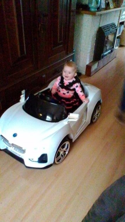 NIEUWste. BMW ACCU AUTO