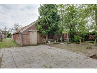 Huizen | Te Koop woonboerderij in veendam